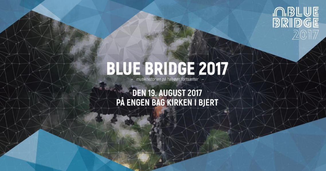 bb 2017